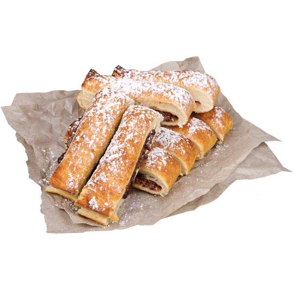 Nutella® Breadsticks